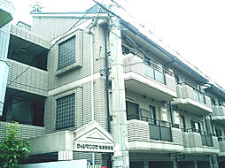 堺東駅 3.5万円