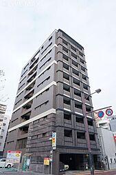 大濠公園駅 6.6万円
