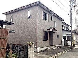 松阪市久米町