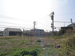 鎌倉市稲村ガ崎2丁目