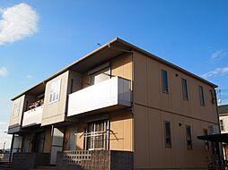 本竜野駅 5.5万円