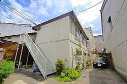 近鉄奈良駅 1.3万円