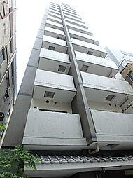 東京メトロ日比谷線 神谷町駅 徒歩7分の賃貸マンション
