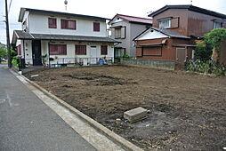 横浜市泉区和泉町
