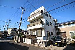 実籾駅 3.0万円