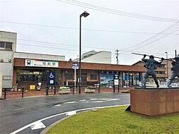 名鉄瀬戸線旭前駅 徒歩 約14分(約1100m)