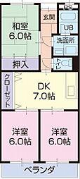 名鉄三河線 豊田市駅 徒歩45分