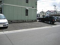 川越駅 0.6万円