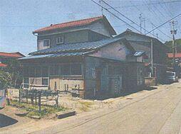 S石川県加賀市片山津町42-2