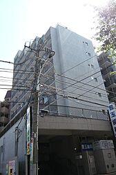 三田桜台第3コーポ[309号室]の外観