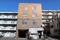 九州工大前駅 4.0万円