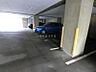 駐車場,1DK,面積34.57m2,賃料4.2万円,札幌市営南北線 北24条駅 徒歩4分,札幌市営南北線 北18条駅 徒歩9分,北海道札幌市北区北二十二条西3丁目1番23号