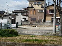 長岡京市井ノ内下印田