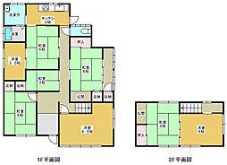 東大阪市上四条町
