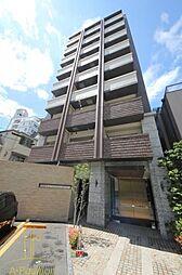 Osaka Metro千日前線 玉川駅 徒歩5分の賃貸マンション