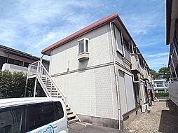別府駅 4.5万円