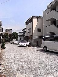 矢向駅 1.4万円