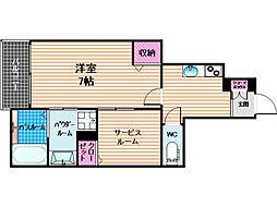 博多南駅 5.4万円