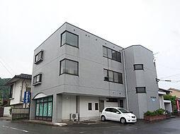 赤十字前駅 3.0万円