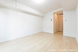 ヌーベル・オーブ・ヒル[304号室]の外観