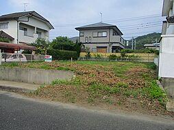 糸島市二丈武