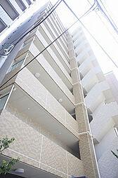 エスケーガーデンKASAI[801号室]の外観