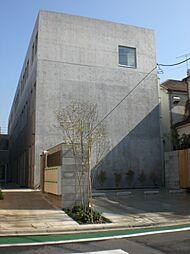 幡ヶ谷駅 9.0万円