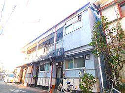大日駅 3.0万円