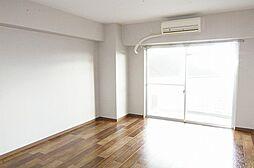 シェラトン広瀬の洋室(同物件同タイプ部屋写真)