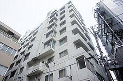 第3本八幡ダイヤモンドマンション[3階]の外観