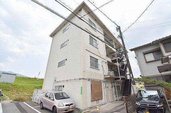 山田ビル 3階の賃貸【広島県 / 広島市安佐南区】
