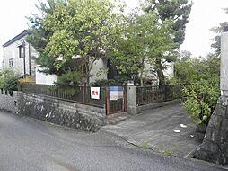 宝塚市武庫山2丁目