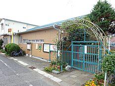 青梅幼稚園は青梅において最も歴史のある幼稚園。少人数による保育を貫いている園です。キリスト教主義による宗教情操教育・体験学習と個性尊重教育が特徴で園の理念は 「共に生き、… 徒歩 約7分(約500m)