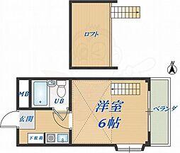 徳山ハウス