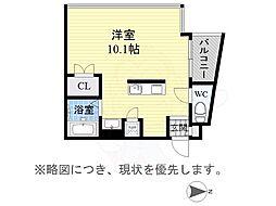 千種駅 6.4万円