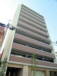 千種駅 9.2万円