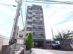 アートイン原田[7階]の外観