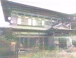 八戸市大字湊町字ホロキ長根