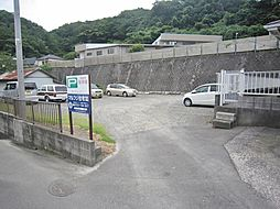 YRP野比駅 0.7万円