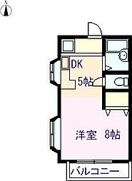 出雲市駅 3.6万円