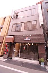 上野駅 2.5万円