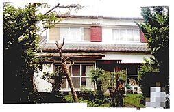 S高知県南国市前浜350