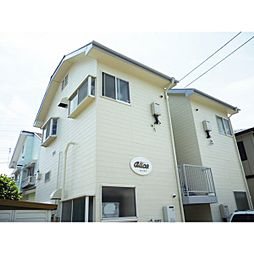 相老駅 2.4万円