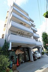 Fix Sun Age 名東[2階]の外観