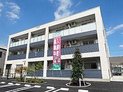 江北駅 7.5万円