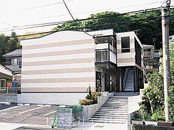 【敷金礼金0円!】横浜線 相原駅 バス6分 根岸下車 徒歩3分