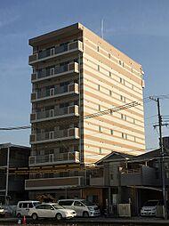 荒本駅徒歩5分 EAST・RESIDENCE[603号室]の外観