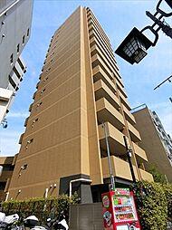 町屋駅 13.0万円