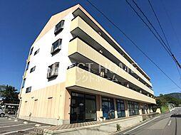 幸田駅 3.3万円