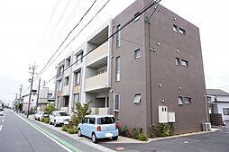 浜松駅 7.4万円